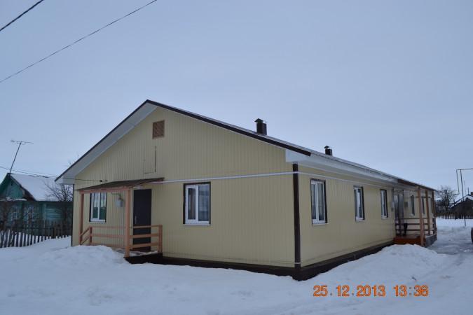 Квартиры от застройщика новостройки в Уфе  Черёмушки